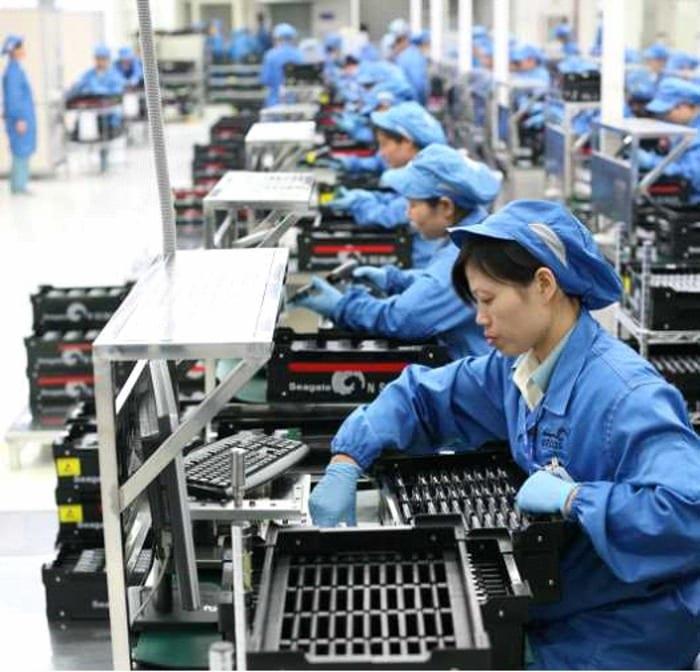 Κινέζικοι Times: στην αγορά το 3ο τρίμηνο του 2011 το iPhone 5…