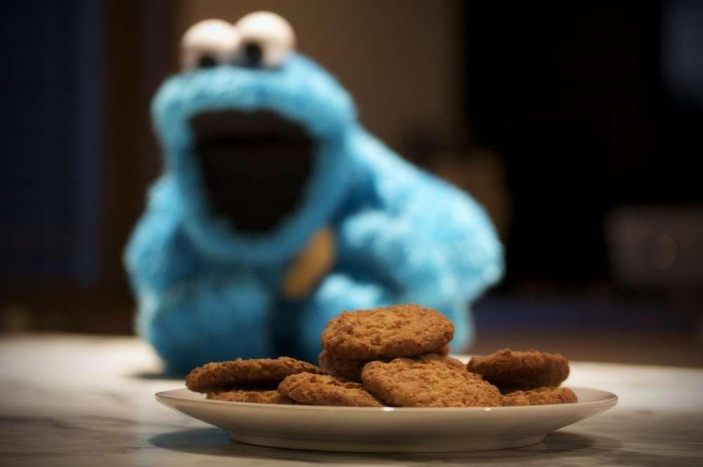 Νέα κανονισμός για τα cookies από την ΕΕ: εξελίξεις…
