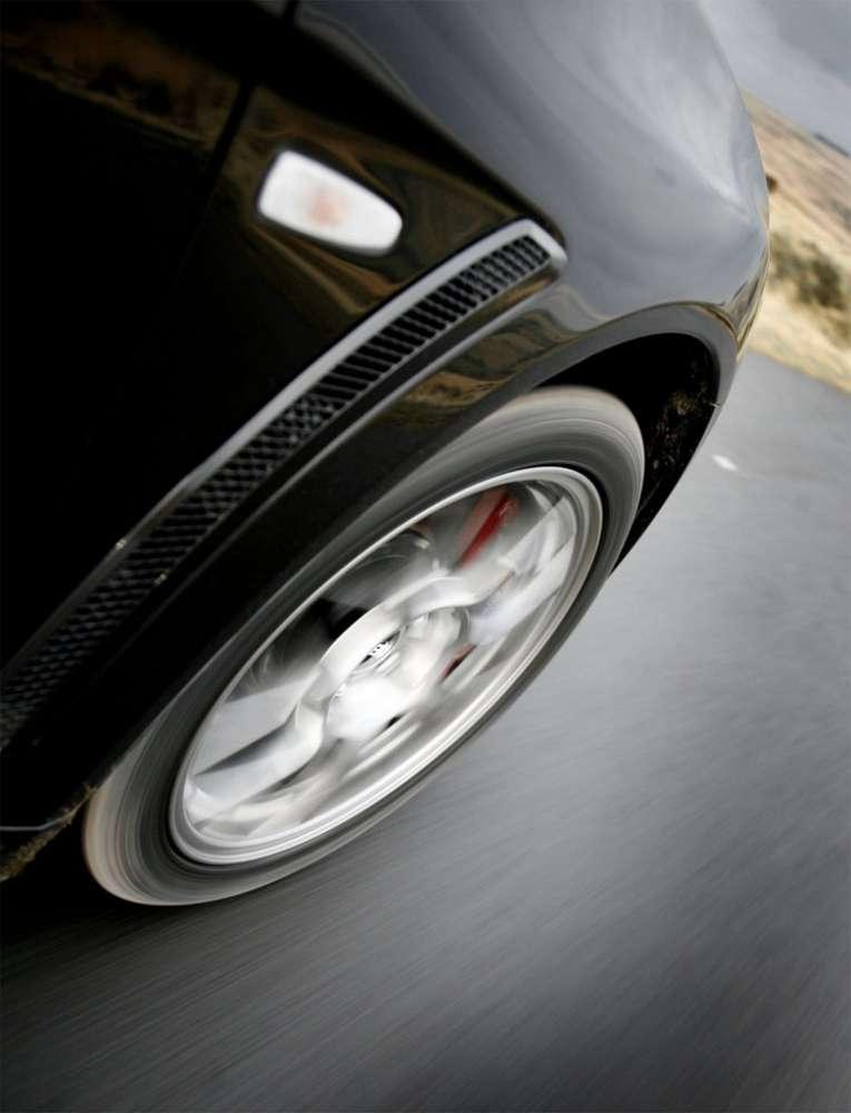 """Κάνει πίσω; Να """"εξελίξει"""" το Lancer Evolution υπόσχεται η Mitsubishi…"""