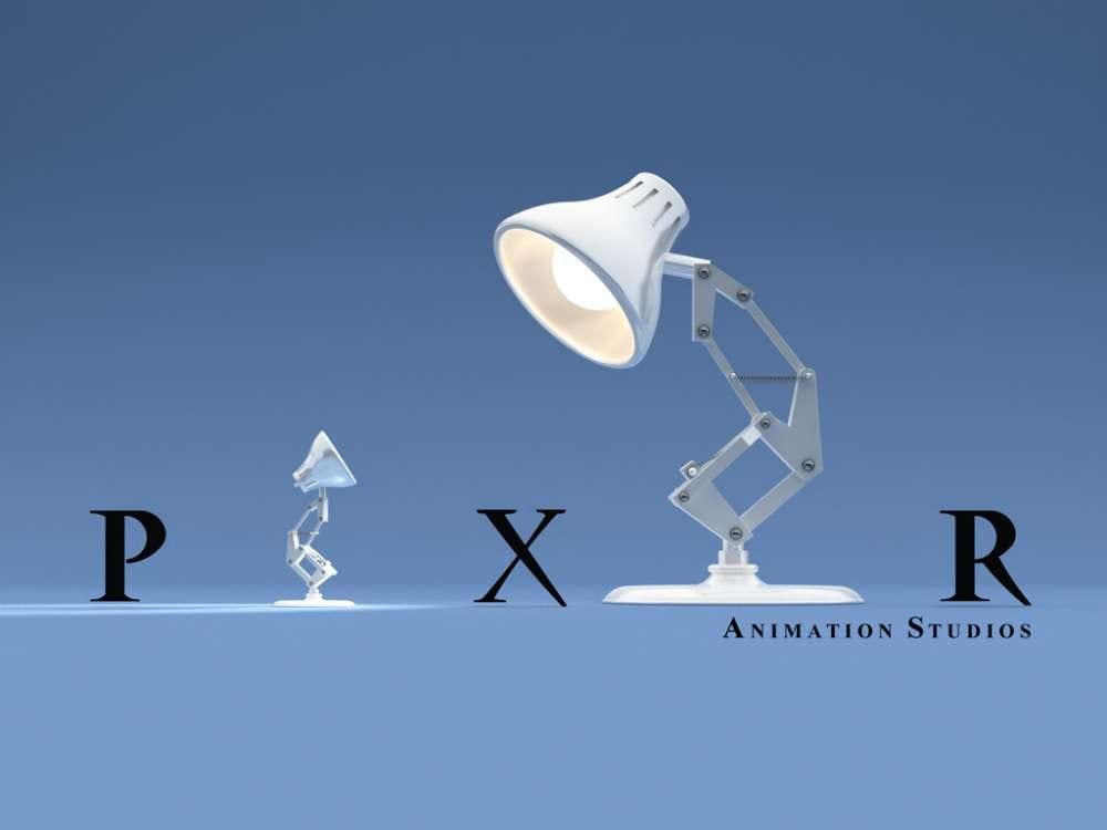 25 χρόνια Pixar…