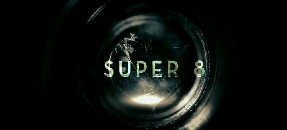 """Το πρώτο trailer της ταινίας """"Super 8"""" αποκλειστικά στο twitter;"""