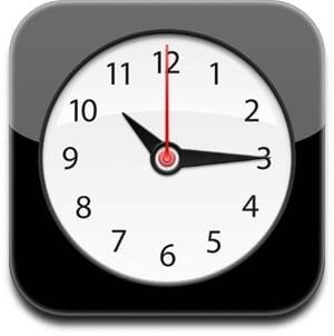 Τα iPhones ακόμη έχουν δυσκολίες με την αλλαγή ώρας – daylight savings time