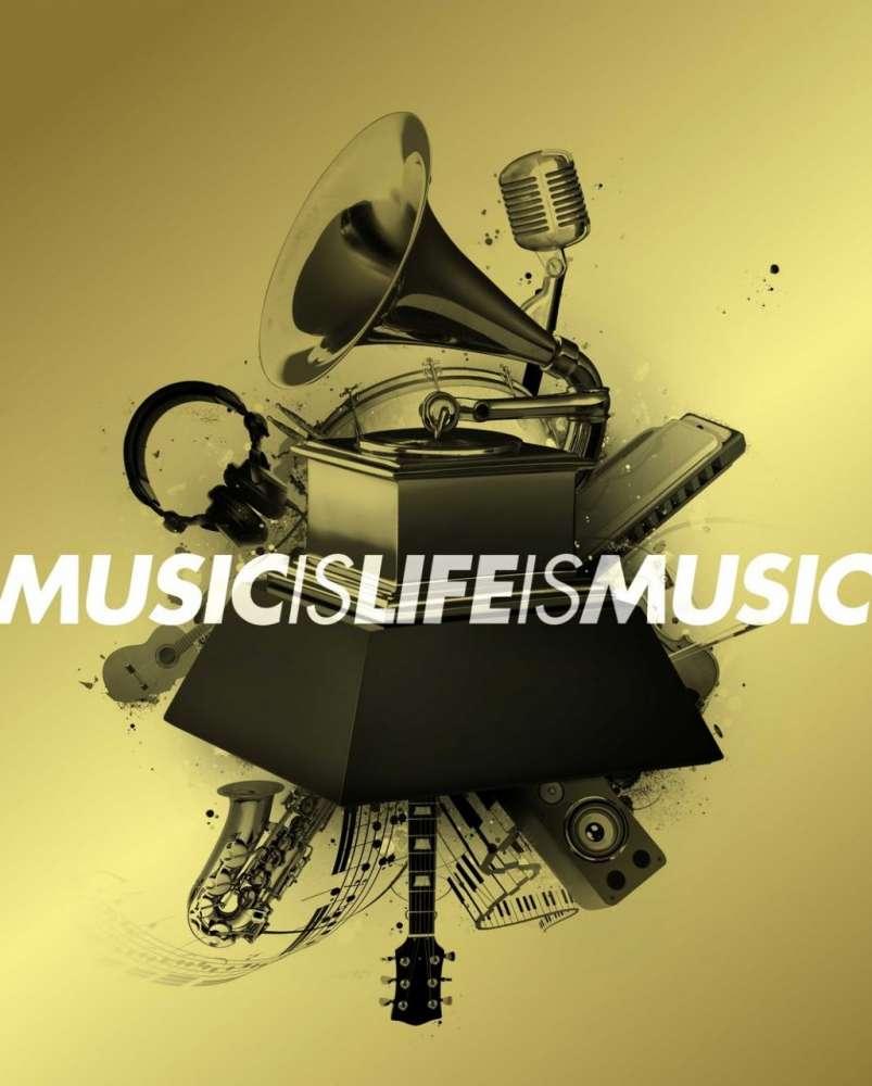 Τα βραβεία Grammy προσθέτουν την κατηγορία 'video games' σε τέσσερις κατηγορίες!