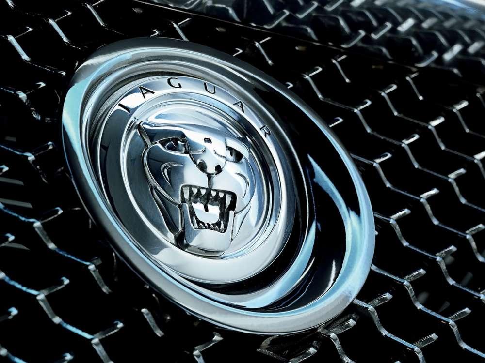 Στην αγορά των SUV και η Jaguar;