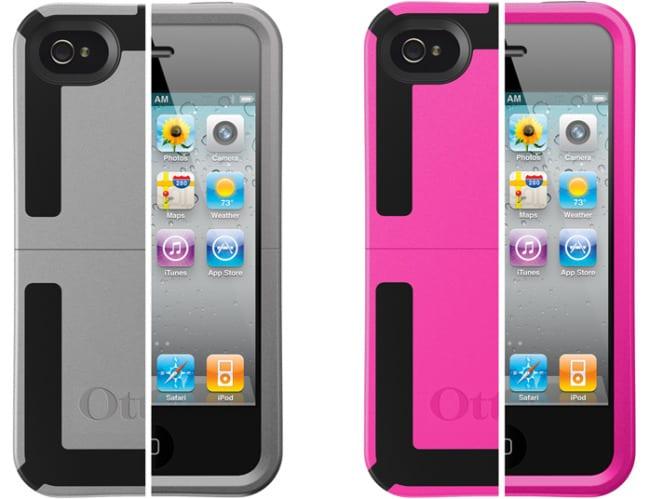OtterBox Reflex Series θήκη για smartphone…