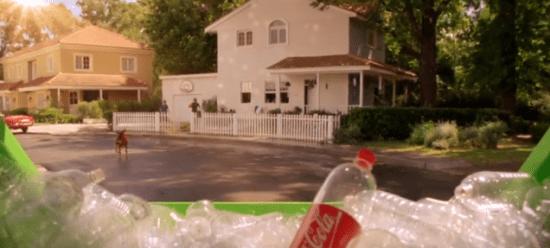 Βίντεο: Το Μπουκάλι…