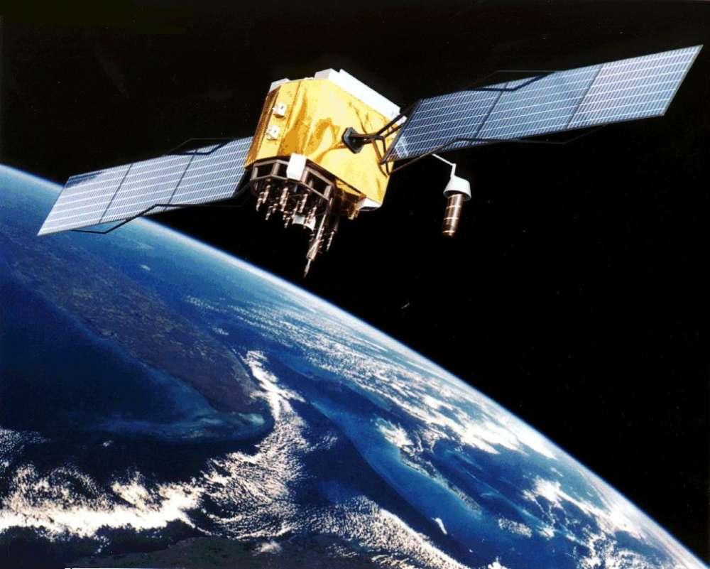 GPS: γίνεται πιο ακριβές από ποτέ…