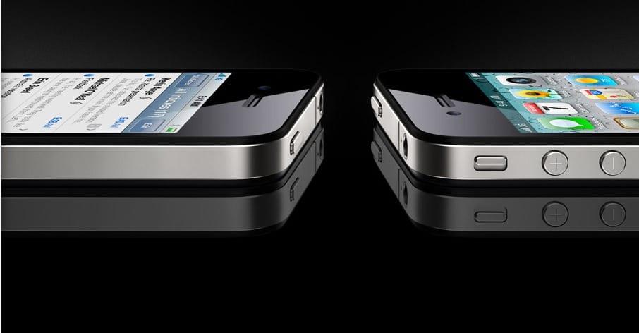 iPhone 5: kαθυστέρηση με σχέδια για έναρξη παραγωγής τον Σεπτέμβριο…