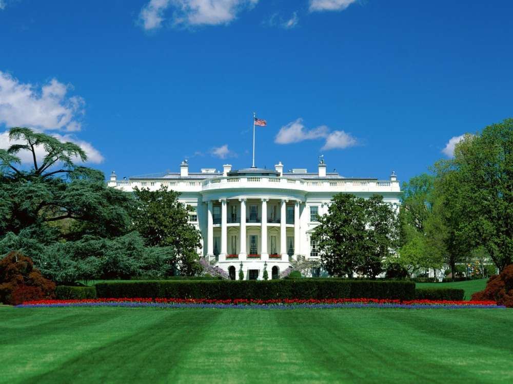 Ομπάμα: ο Λευκός Οίκος είναι 30 χρόνια πίσω σε τεχνολογία…