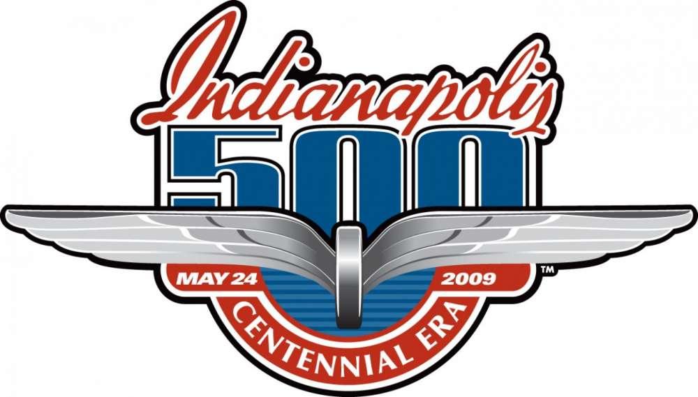 Αγώνας Indy 500: 'ζέσταμα' με ρεκόρ…