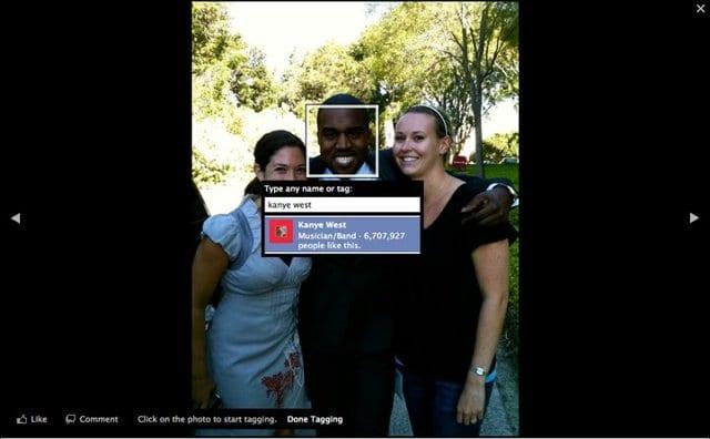Facebook: ανακοίνωσε μια νέα λειτουργία photo tagging για το Pages…