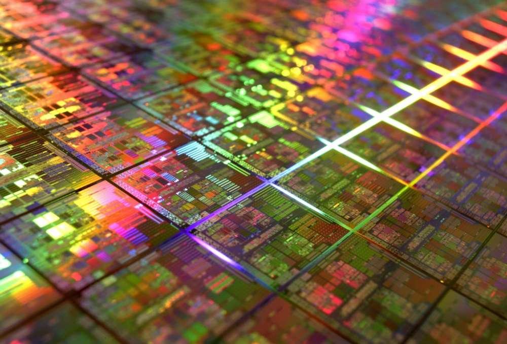 Οι φορητοί επεξεργαστές του 2012 για την AMD: ονομάζονται Comal και Deccan…