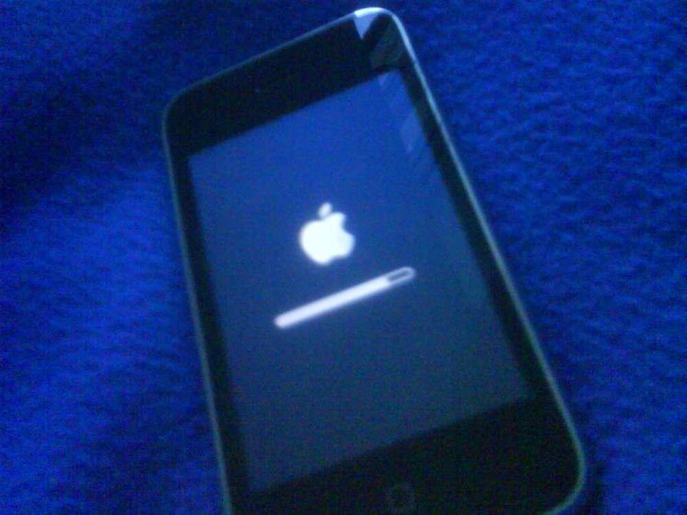 iOS 4 κρυπτογράφηση: την 'έσπασαν' Ρώσοι ειδικοί;