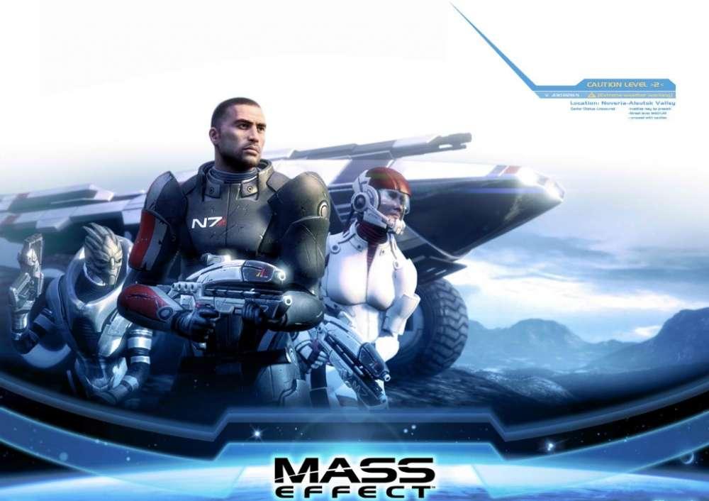 EA: επιβεβαιώνει live demo παιχνιδιών στην E3…