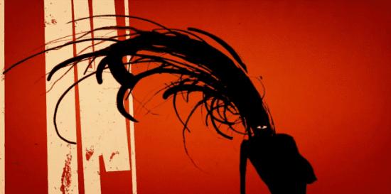 Chick: ένα χαρισματικό βίντεο με στιλ…