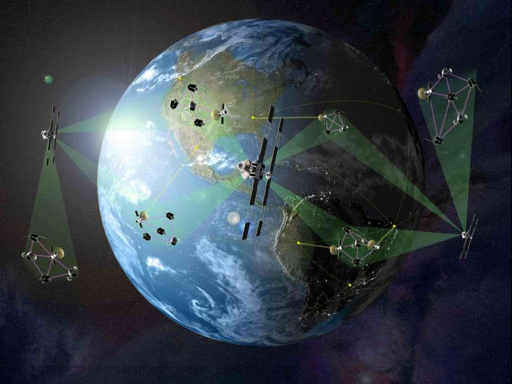 Επιβεβαίωση: η Lockheed Martin δέχτηκε επίθεση hacker..