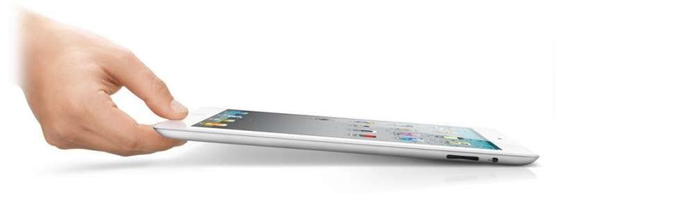 DigiTimes: ψίθυροι για προβλήματα με τα iPad 2 και iPhone 4 λόγω έλλειψης εξαρτημάτων…