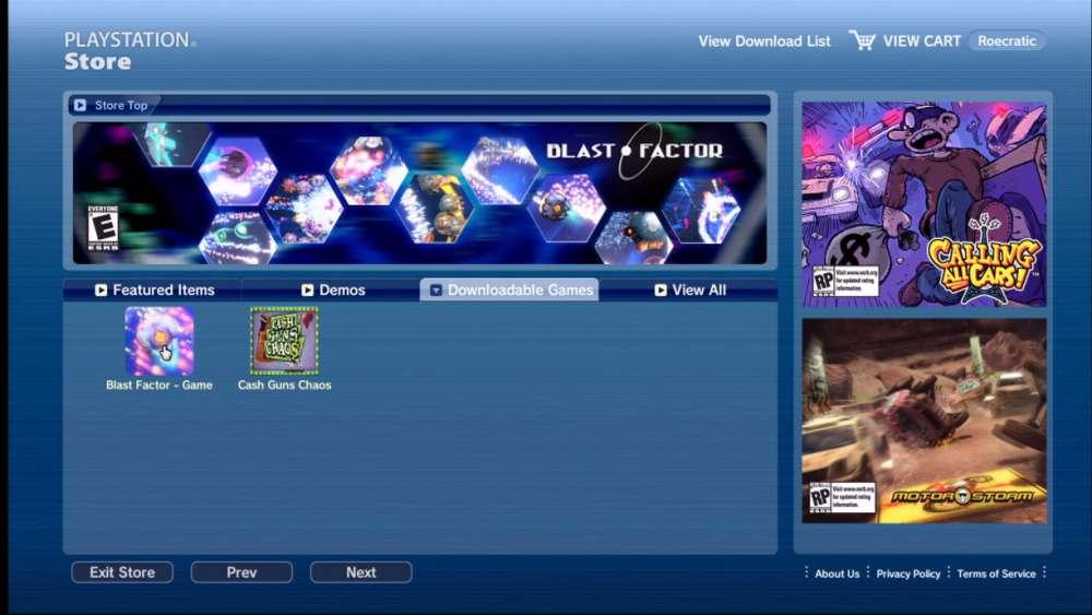 Πως θα μπει σε κανονική λειτουργία το PSN; ο official σχεδιασμός και τα Welcome back δώρα της Sony…