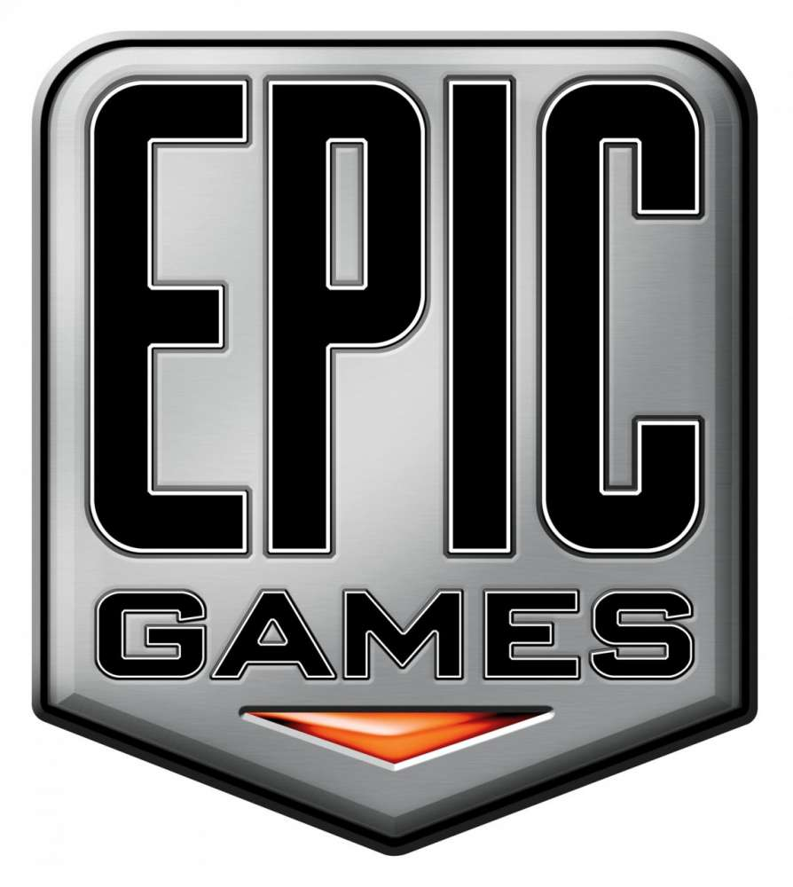 Επίθεση hacker και στην Epic Games…