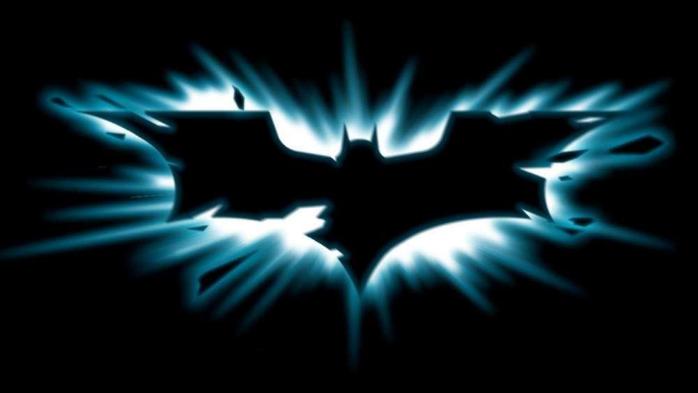 Νέα Batman βίντεο teasαρουν το 'The Dark Knight Rises'…