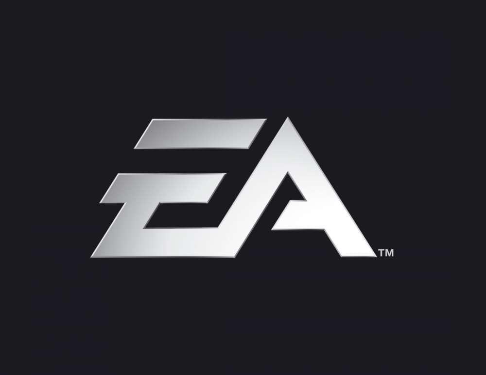 """Δεν έγινε τίποτα"""" με την διαρροή του PSN, λέει η EA Sports…"""