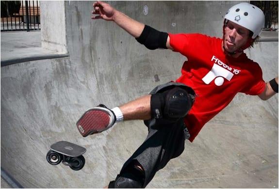 Freeline Skate…