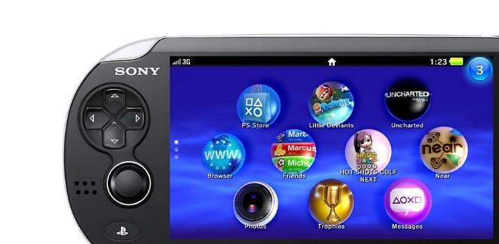 Sony και Toshiba σχεδιάζουν συγχώνευση – για τα μικρά LCD panel τους…
