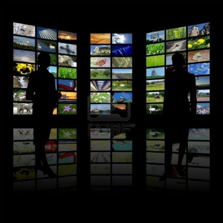 Toshiba, Sharp και άλλες εταιρίες 'στο εδώλιο' για 'ρύμθιση τιμών' στις LCD οθόνες…