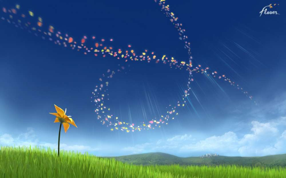Sony: επενδύει $20 εκατομμύρια σε παιχνίδι για το PSN…