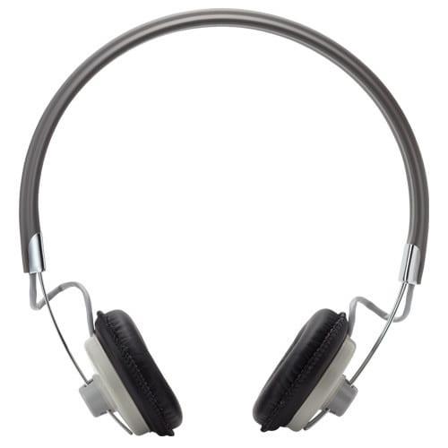 IDEA x Ashidavox – δυναμικά ακουστικά…