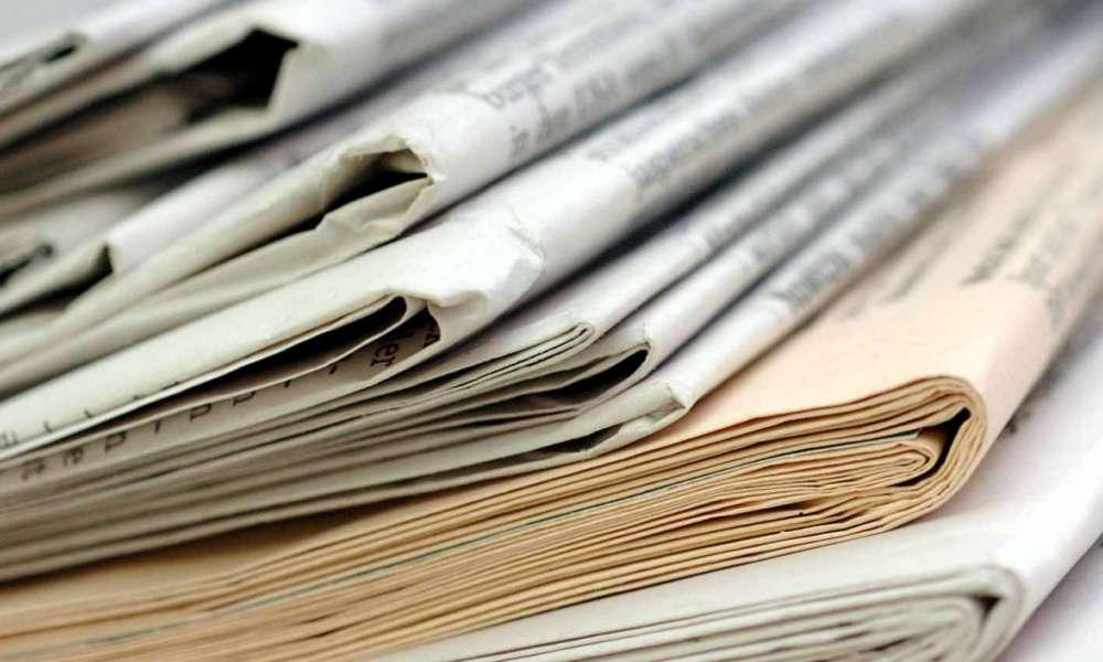 """Ειδήσεις στο Facebook με το """"Editions"""" – από τον Σεπτέμβριο…"""
