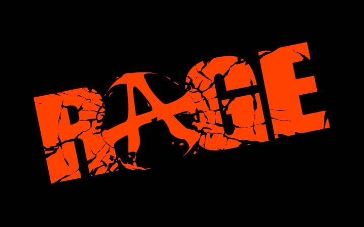 Trailer Park: τα όπλα του 'Rage'…