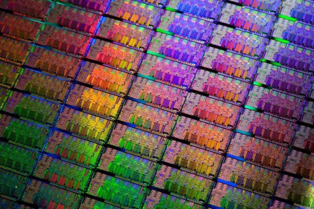 Intel – το 'Cloverview' είναι το τσιπ για τα Windows 8…