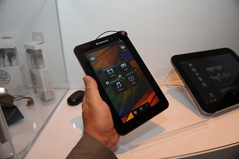 $200 για tablet…