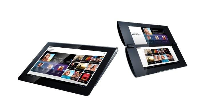 Έκθεση iFA 2011 – video νέου tech και  τα νέα Sony tablet…