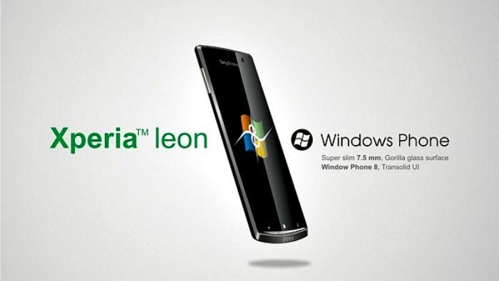 Microsoft – τα Windows 8 να είναι συμβατά με φορητές συσκευές…