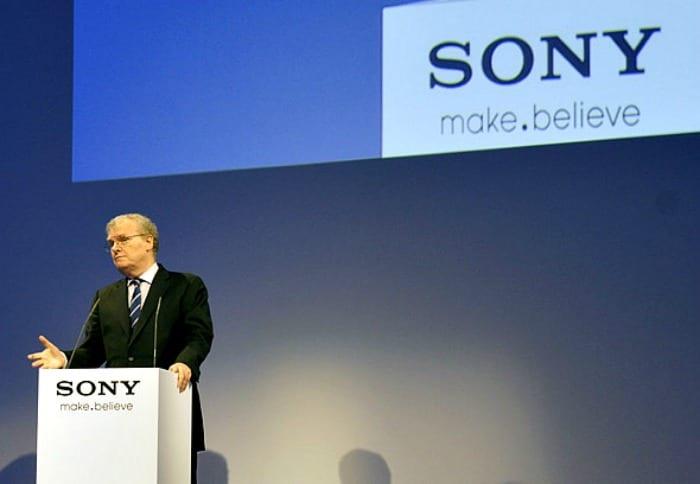 Sony – το PSN έχει 3 εκατομμύρια επιπλέον χρήστες από την επίθεση και μετά…