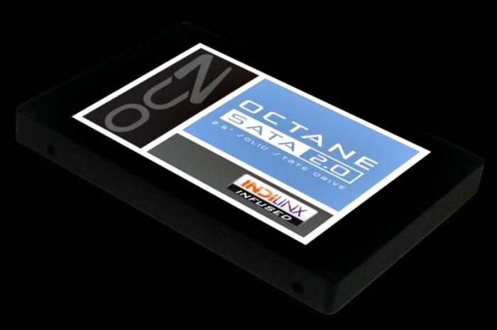"""OCZ Octane –  το """"world's first"""" 1TB SSD…"""