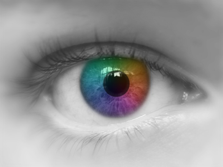 Το iPad 3 δεν θα έχει οθόνη Retina…