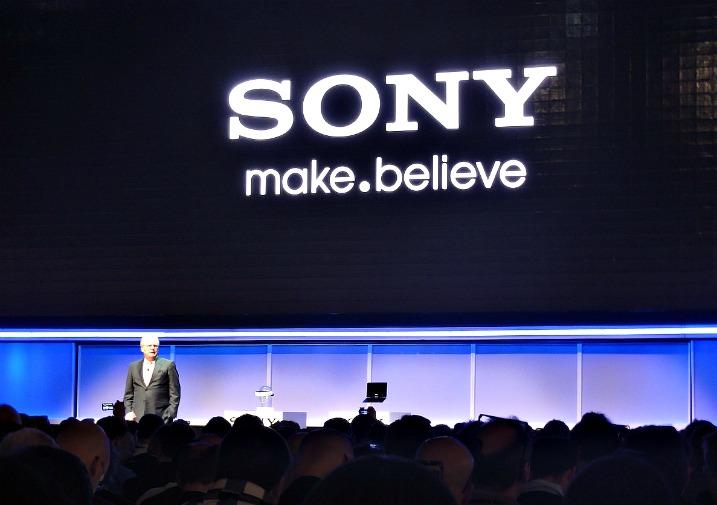 Sony – Δεν αποκλείει κινητά Windows Phone και webOS…