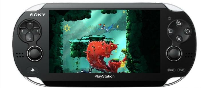 PlayStation Vita – δεν θα έχει Flash στο λανσάρισμα…