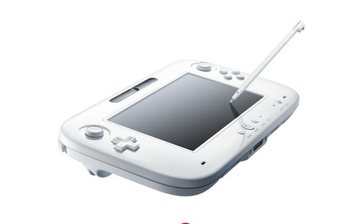 Nintendo Wii U – αργά το 2012…