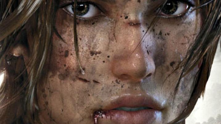 """Η νέα ταινία Tomb Raider θα είναι """"Character Piece""""…"""