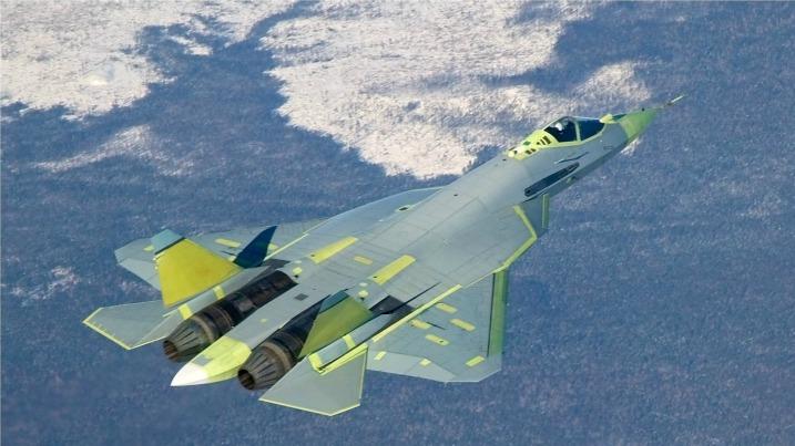 Αεροπορική ομορφιά και τεχνολογία..