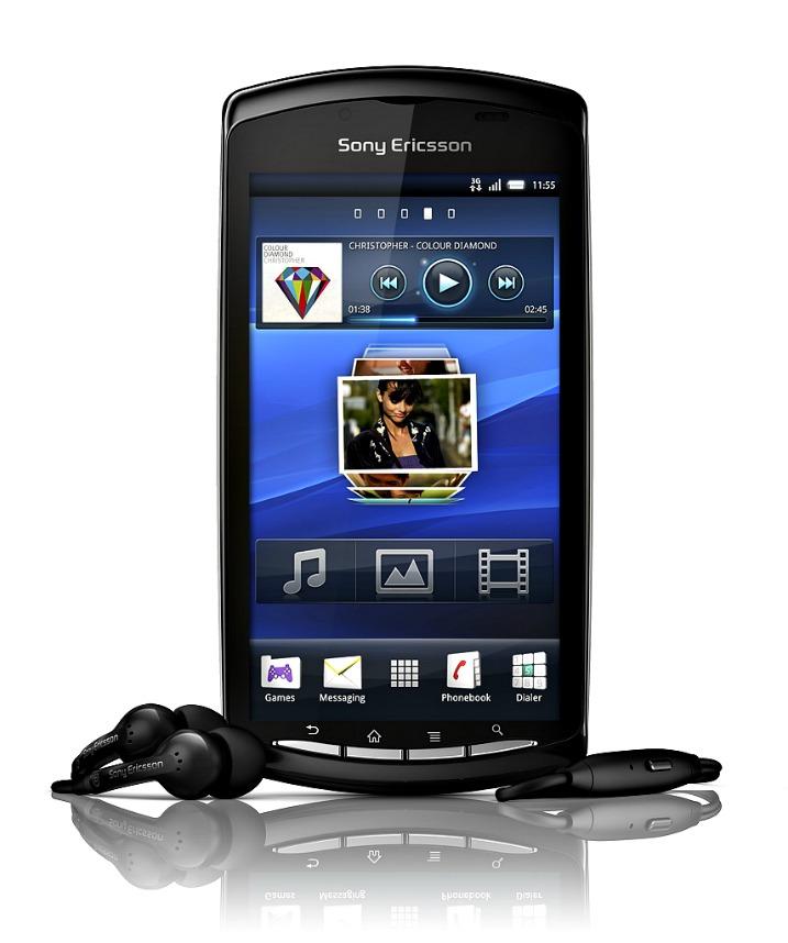 Πως η Sony έχει αποφύγει τις tech διαμάχες για πατέντες – και ετοιμάζεται για smartphone επίθεση…