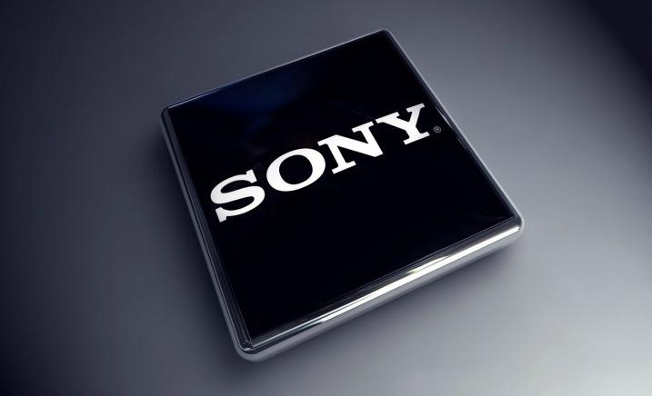 Κινητά 'σκέτο' Sony Ericsson από τα μέσα του 2012 – και μόνο smartphones…