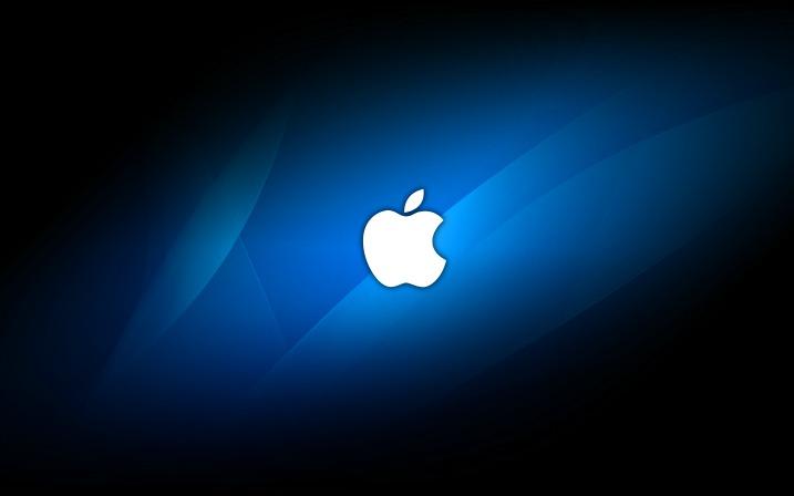 iPad 3 – λανσάρισμα στα γενέθλια του Jobs;