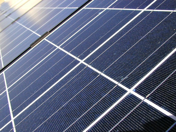 Google – άλλα $94M εκατομμύρια σε 'καθαρή ενέργεια' σε σύνολο τα $1 δισ….