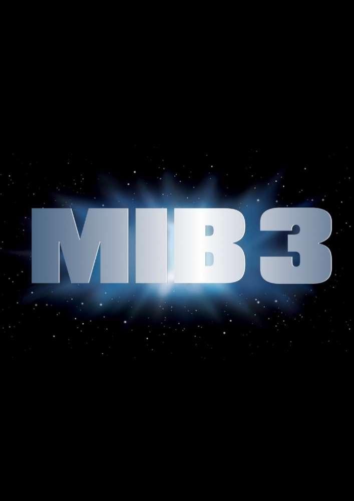 Men in Black 3 – το πρώτο trailer…