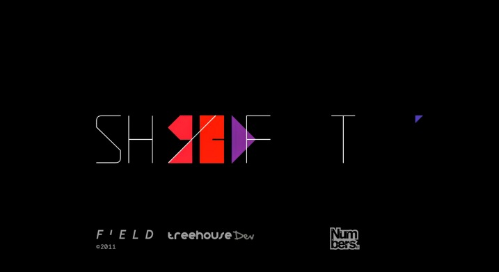 RedShift Concept Trailer